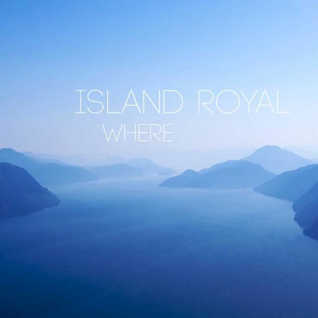 islandroyal
