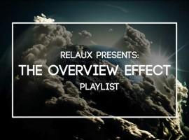 overvieweffect