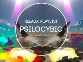 psilocybic