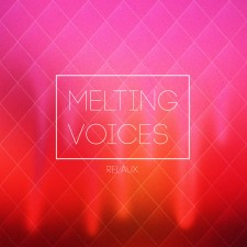meltingvoices
