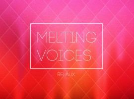 meltingvoices