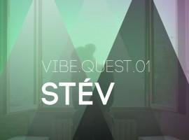 vibequest01
