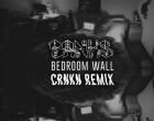 BANKS CRNKN Remix