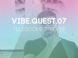 vibequesttelescope